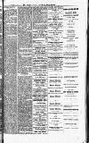Croydon Guardian and Surrey County Gazette Saturday 17 November 1877 Page 7