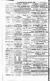 Croydon Guardian and Surrey County Gazette Saturday 17 November 1877 Page 8