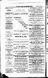 ttNXiiixß x«l- Sfwtttv APRIL, 1878. SUMMER CURTAINS.