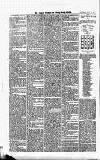 Croydon Guardian and Surrey County Gazette Saturday 06 July 1878 Page 2