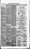 Croydon Guardian and Surrey County Gazette Saturday 06 July 1878 Page 3