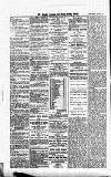 Croydon Guardian and Surrey County Gazette Saturday 06 July 1878 Page 4