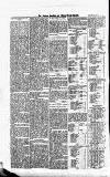 Croydon Guardian and Surrey County Gazette Saturday 06 July 1878 Page 6