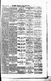 Croydon Guardian and Surrey County Gazette Saturday 06 July 1878 Page 7