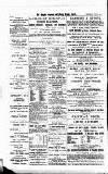 Croydon Guardian and Surrey County Gazette Saturday 06 July 1878 Page 8