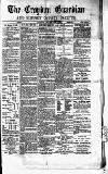 Croydon Guardian and Surrey County Gazette