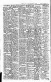 Croydon Guardian and Surrey County Gazette Saturday 18 September 1880 Page 2