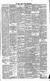 Croydon Guardian and Surrey County Gazette Saturday 18 September 1880 Page 3