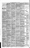 Croydon Guardian and Surrey County Gazette Saturday 18 September 1880 Page 4