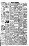 Croydon Guardian and Surrey County Gazette Saturday 18 September 1880 Page 5