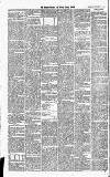 Croydon Guardian and Surrey County Gazette Saturday 18 September 1880 Page 6
