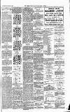 Croydon Guardian and Surrey County Gazette Saturday 18 September 1880 Page 7