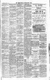 Croydon Guardian and Surrey County Gazette Saturday 12 March 1881 Page 3