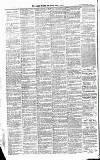 Croydon Guardian and Surrey County Gazette Saturday 12 March 1881 Page 4