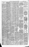 Croydon Guardian and Surrey County Gazette Saturday 12 March 1881 Page 6