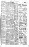Croydon Guardian and Surrey County Gazette Saturday 12 March 1881 Page 7