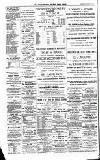 Croydon Guardian and Surrey County Gazette Saturday 12 March 1881 Page 8