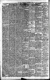 Croydon Guardian and Surrey County Gazette