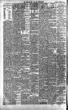 Croydon Guardian and Surrey County Gazette Saturday 14 November 1885 Page 2