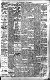 Croydon Guardian and Surrey County Gazette Saturday 14 November 1885 Page 5