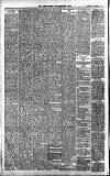 Croydon Guardian and Surrey County Gazette Saturday 14 November 1885 Page 6