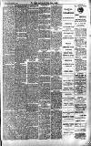Croydon Guardian and Surrey County Gazette Saturday 14 November 1885 Page 7