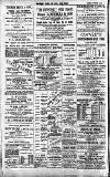 Croydon Guardian and Surrey County Gazette Saturday 14 November 1885 Page 8