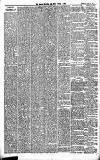 Croydon Guardian and Surrey County Gazette Saturday 24 April 1886 Page 2
