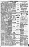 Croydon Guardian and Surrey County Gazette Saturday 24 April 1886 Page 3