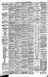 Croydon Guardian and Surrey County Gazette Saturday 24 April 1886 Page 4