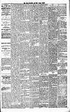 Croydon Guardian and Surrey County Gazette Saturday 24 April 1886 Page 5