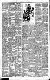 Croydon Guardian and Surrey County Gazette Saturday 24 April 1886 Page 6