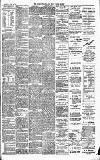 Croydon Guardian and Surrey County Gazette Saturday 24 April 1886 Page 7