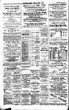 Croydon Guardian and Surrey County Gazette Saturday 24 April 1886 Page 8