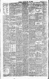 Croydon Guardian and Surrey County Gazette Saturday 22 October 1887 Page 2
