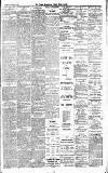 Croydon Guardian and Surrey County Gazette Saturday 22 October 1887 Page 3