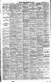 Croydon Guardian and Surrey County Gazette Saturday 22 October 1887 Page 4