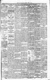 Croydon Guardian and Surrey County Gazette Saturday 22 October 1887 Page 5