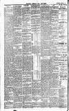 Croydon Guardian and Surrey County Gazette Saturday 22 October 1887 Page 6