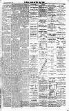 Croydon Guardian and Surrey County Gazette Saturday 22 October 1887 Page 7