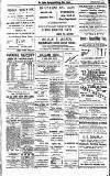 Croydon Guardian and Surrey County Gazette Saturday 22 October 1887 Page 8