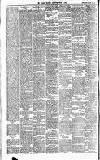 Croydon Guardian and Surrey County Gazette Saturday 29 October 1887 Page 2