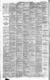 Croydon Guardian and Surrey County Gazette Saturday 29 October 1887 Page 4