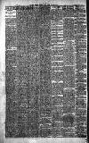 Croydon Guardian and Surrey County Gazette Saturday 03 March 1888 Page 2