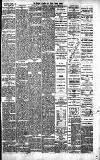 Croydon Guardian and Surrey County Gazette Saturday 03 March 1888 Page 3