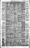 Croydon Guardian and Surrey County Gazette Saturday 03 March 1888 Page 4
