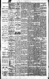 Croydon Guardian and Surrey County Gazette Saturday 03 March 1888 Page 5