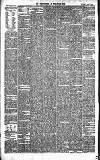 Croydon Guardian and Surrey County Gazette Saturday 03 March 1888 Page 6