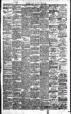 Croydon Guardian and Surrey County Gazette Saturday 03 March 1888 Page 7