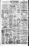 Croydon Guardian and Surrey County Gazette Saturday 03 March 1888 Page 8